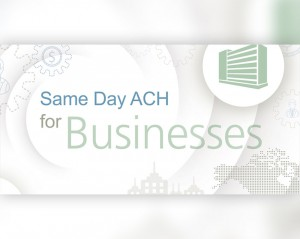 NACHA-Same-Day-ACH-for-Businesses-Essentials-Guide-Released-Image