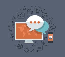 RESTful API Services