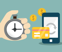 Managing Risk with Faster Payments