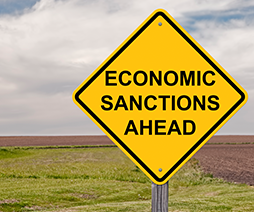 OFAC Sanctions and Compliance